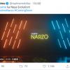 對標Redmi/POCO realme全新成員Narzo即將登場