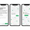 """社区社交应用Nextdoor推""""Help Map""""助用户应对新冠疫情"""