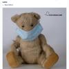 FB称将强化自动删除系统 封杀洗手液等病毒相关广告