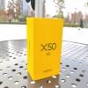 5G竞速旗舰:realme X50 Pro青苔顶配版上手体验