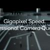 """除了""""不服跑个分"""" 骁龙865是如何让手机拍照挑战相机的?"""
