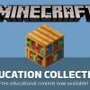 [图]疫情期间微软为儿童免费提供Minecraft丰富的教育内容
