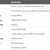 PS5/XSX主机堪比8000元PC NVIDIA无惧:RTX光追已经领先两年