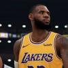 《NBA 2K》系列在使用詹姆斯纹身侵权案中胜诉