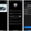 苹果将推CarKey无钥匙开锁功能:宝马或为首批支持商家