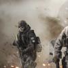 《使命召唤6:现代战争2战役》高清复刻版要来了 新封面泄露