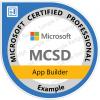 微软宣布延迟MCSD、MCSA和MCSE认证的淘汰时间