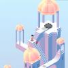 解谜神作《纪念碑谷2》Android和iOS版同时开启限免
