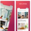 受疫情影响 Airbnb将暂停招聘及营销活动