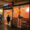 GameStop计划在今年关闭超过300家店铺