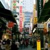 疫情之下韩国电商销售销售猛增近35%