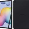 [图]Galaxy Tab S6 Lite高清渲染图和完整规格参数曝光