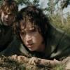 导演曾想让弗罗多在《指环王》结局中杀掉咕噜夺回魔戒