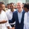 疫情爆发印度受严重影响:iPhone XR生产陷入停止