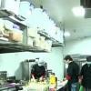 武汉餐饮业陆续开炉 外卖成餐饮企业复工