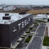 日企欧美工厂半数停工 在华工厂八成复工