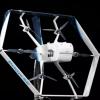 亚马逊聘请波音前高管来负责其Prime Air无人机交付部门