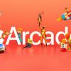烧5亿美元占AppStore宝座,苹果Arcade混的好不好?
