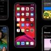 苹果不再为iOS 13开发新功能 转入维护阶段