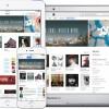 """诉讼称苹果参与了""""大规模音乐盗版行动""""  从重新录制的作品中获利"""