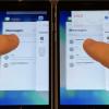 实测iPhone SE/6S/7/8/XR升级iOS 13.4:流畅度改善、上网更快了