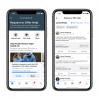 Facebook针对COVID-19大流行启动其社区帮助功能的全球版本