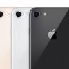 美人口普查人员今年将用iPhone 8取代纸质表格展开工作
