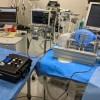 麻省理工开发用于新冠病毒患者的低成本开源呼吸机