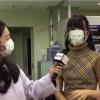 中国小伙原创抗疫歌曲《等你凯旋》 被日本女孩翻唱走红登央视