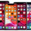 因消费者需求不明  苹果在准备iPhone 12组件订单方面遭遇困难