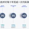 "5G新标准将延迟3个月发布 但""新战场""已经明确"