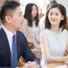 刘强东章泽天向英国捐赠防疫物资 包含500万只口罩等
