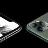 报道称苹果仍致力于在秋季发布iPhone 12系列智能机