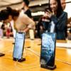 华尔街日报称苹果正在努力避免iPhone 12发布延误