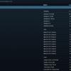 Steam玩家数涨到2400万 Windows 7份额10年来最低