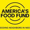 苹果携小李子、乔布斯遗孀成立基金会 为美国人提供食物