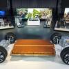 GM本田宣布联合打造两款电动汽车:SuperCruise将入驻