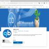 qBittorrent警告用户不要安装Microsoft Store上的假冒版本