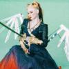 Grimes发布其新单多音轨伴奏和视频资产  任何人都可以对其进行混音