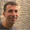 美国计算机协会的计算机奖授予了DeepMind的David Silver
