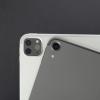 苹果向安全研究人员支付75000美元以奖励其发现Safari摄像头0day漏洞