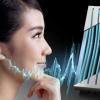 硅基扬声器技术准备推向市场