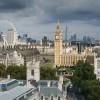 英国设立2000万英镑基金用于国家抗病毒能力建设