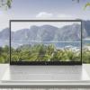 惠普发布ENVY 17升级版 配备十代酷睿处理器与17英寸4K显示屏