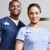Midmark推出RTLS胸牌  护士可将其用于跟踪病人的康复情况