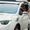 受新冠疫情影响 Waymo宣布暂停运营其自动驾驶车队