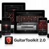 iPad十周年:GuitarToolkit开发商分享有关机密原型机的趣事