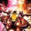 疫情宅家不枯燥 Marvel Unlinited推出数十部漫画限免