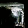 SpaceX星舰原型机压力测试又失败 或因试验配置问题