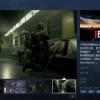 流程太短 《生化危机3:重制版》发售三日即评价狂跌